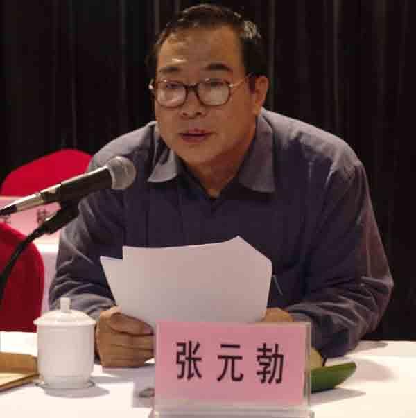 从九十年代初北京市监理协会诞生,蔡金墀同志,林寿同志这样的老前辈引
